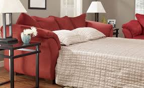 Havertys Benny Sleeper Sofa by Furniture Havertys Sofas For Inspiring Small Space Living Sofa