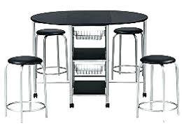 table de cuisine haute avec tabouret table haute avec tabouret pour cuisine table de cuisine avec