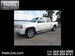 Used 2012 GMC Sierra 1500 For Sale In Pleasant Valley, IA 52767 ...