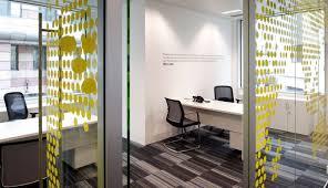 100 Morgan Lovell London Inspirational Office Design Contemporary Office Office