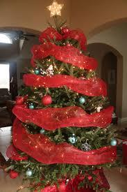 Fraser Christmas Tree Care by The 25 Best Fraser Fir Christmas Tree Ideas On Pinterest Balsam