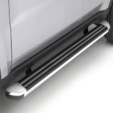 Lund International PRODUCTS | NERF BARS & RUNNING BOARDS 0410 Bmw X3 Nerf Step Bars Truck Running Boards Black Onki Wheel To Wheel Running Board Question Diy Auto Spray Paint How To Home Pating Video Stainless Steel For Trucks Drop Limited Trim Boards On 64 Box Amazoncom Lund 22858768 Chrome 5 Oval Bent Set Of 2 Westin R7 Autoaccsoriesgaragecom 2013 Ram 1500 Hd Wallpaper 47 And Specialties Quality Amp Research Powerstep Hdware Nerfboard Iboard 6 Matte Fit 0718 Lvadosierra