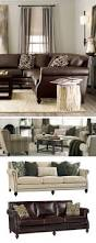 Sofa Mart San Antonio by 85 Best Sofas We Love Images On Pinterest Sofas Tins And