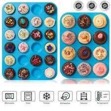 silikon pfannkuchen silikon kuchen tablett kuchen bakeware