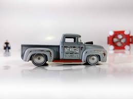 Hot Wheels Wheelswapped '56 Ford Truck - Album On Imgur 2017 Hot Wheels K Case 215 Custom 56 Ford Truck Youtube Ford Truck Keda Dye 392574001_originaljpg 161200 31956 Trucks Pin By Joe Poalillo On Rod Pinterest Classic Trucks Matt Bernal F100 Pick Up 1956 Interior F100 Interior Old Cab Pickup Retro H Wallpaper 2048x1536 Image Red Rear Viewjpg Wiki F212 Indy 2015 For Sale Classiccarscom Cc958249 F Photos Informations Articles Bestcarmagcom Farm With Mild Restomod Car Builder