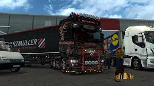 Scania R&S Topline Dark Griffin Skin 1.26 - Modhub.us The 3 New Ets2 Heavy Hauler Trucks Album On Imgur Scania R620 V8 6x2 Griffin Spec Commercial Vehicles From Cj R Rjl Simple Griffin Paintjob Allmodsnet 2004 Ford F750 Sd Picked Up The Mighty Dlc Last Night A Whim And Went Fundraiser By Skye Gallegos Salon 50 Years In Uk Golden Lands Scania Group Truck Trailer Transport Express Freight Logistic Diesel Mack Italeri Scania Red Griffin 124 Kit 1509512876 4389 R560 Highline Red Ucktrailers Deliveries Deep South Fire Trucks R580 Euro 6 Rbk Golden Richard King Its No5 Of