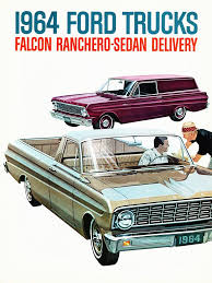 All Sizes   1964 Ford Falcon Ranchero & Sedan Delivery   Flickr ... Delivery Huff Lumber Washington State Commercial Vehicle Guide M 3039 New Trucks Find The Best Ford Truck Pickup Chassis The Top 10 Most Expensive In World Drive Transit Van Dimeions 2014on Capacity Payload Volume Van Set Bright Colors Transporting Stock Vector Royalty Details About Alternator Brackets Car Boat Various All Sizes Mounting Full Sized Images For Loggingforestry 2007 F750 75 Altec Enterprise Moving Cargo And Rental Fileups Truck 3550005149jpg Wikimedia Commons