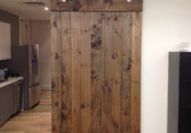 Bathroom : Awesome Barn Door For Bathroom Awesome Barn Door For ... Bedroom Closet Barn Door Diy Cstruction How To Build Sliding Doors Custom Built Wooden Alinum Dutch Exterior Stall Epbot Make Your Own For Cheap Decor Diyawesome Interior Diy Decorations Bathroom Awesome Bathroom To A Inspired John Robinson House Ana White Cabinet For Tv Projects Build Barn Doors Tms 6ft Antique Horseshoe Wood A Howtos Let Us Show You The Hdware Do Or