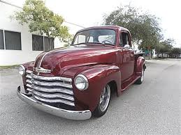 1950 GMC Pickup For Sale | ClassicCars.com | CC-1166328 1954 Gmc Truck Pick Up Chevy Shoptruck Hot Rod Street 1947 48 49 Chevrolet Ck Wikipedia Introduces The Next Generation 2019 Sierra 2018 Silverado 2500hd 3500hd Fuel Economy Review Car Used Cars Seymour In Trucks 50 And File1955 150 Pickup 1528jpg Wikimedia Commons 10 Vintage Pickups Under 12000 The Drive 2015 1500 Slt At Watts Automotive Serving Salt Lake Junkyard Rescue Saving A 1950 Truck Roadkill Ep 31 Youtube 1948 Lwb 5 Window Other Pickup Not Chevy 47 51 52 53 2008 2500 Hd Awd Crew Cab Lwb For Sale In La Sarre Sussex Classic Vehicles