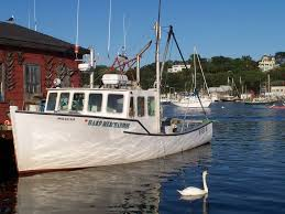 Wicked Tuna Outer Banks Boat Sinks by 49 Best Wicked Tuna Images On Pinterest Wicked Tuna And Boats