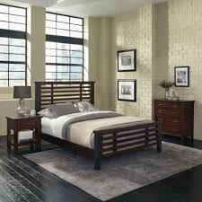 Sears Headboards And Footboards Queen by Bedroom Rest Easy At Night With A New Sears Bedroom Furniture