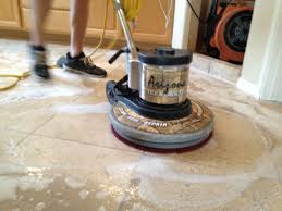 travertine az tile grout care inc