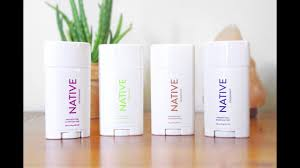 $75 Off Native Deodorant Coupon Code 2019 { 100% Working } Natural Deodorant Switch Our Grace Filled Journey Best 50 Nativecos Coupon Code W Free Shipping Sep 2018 Navivecom A That Works Luxmommy Houston Fashion Cos Promotion Code Front End Engineers Can Natural Deodorant Pass The Summer Stink Test Five Deodorants For Women Womens Fitness Style Au Naturelmy Favorite Beauty Product The 25 Off Vaseline Promo Codes Top 2019 Coupons Promocodewatch Reddit Native Sensitive Review Every Little Story Images Tagged With Nativecos On Instagram Revive Pure Cedarwood Pine Eucalyptus