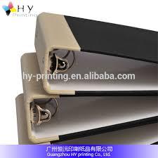 Decorative 3 Ring Binders by Decorative 3 Ring Binder Portfolio File Folder Buy Portfolio