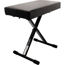 56 Best Benches Stools Images On Stage Kt7800 Keyboard Bench Musician S
