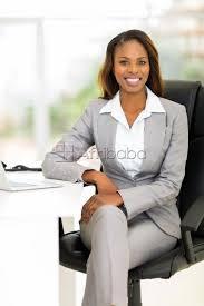 secrétaire comptable vocational douala cm