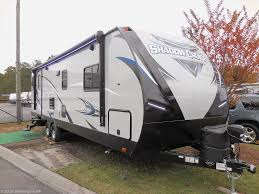 2018 Cruiser RV RV Shadow Cruiser SC260RBS For Sale In Wilmington ... Truck Campers For Sale In New Mexico 2018 Cruiser Rv Shadow 200rds Travel Trailer Colaw 1 Fun Finder X For Sale Trader 2017 Cruiser Shadow Sc240bhs Retrack Centre 6 Rv Corp S195 Wbs 2010 195wbs Muskegon Mi Sc282bhs Shadow Cruiser Truck Camper Youtube Happy Camper Pictures Toms Camperland Used 1992 Sky Ii Sc72 Travel Trailer At Dick Inventory Dixie 193mbs Fort Lupton Co