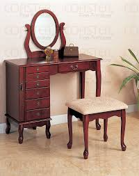 Bathroom Makeup Vanity Chair by Vanity Makeup Table Ideas U2014 Readingworks Furniture