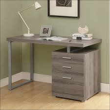 Small Computer Desk Wayfair by Furniture Wonderful A Corner Desk Black Modern Corner Desk
