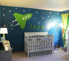 outer space nursery inspiration disney baby