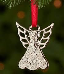 dillard s trimmings ribbon ball ornament set dillards com