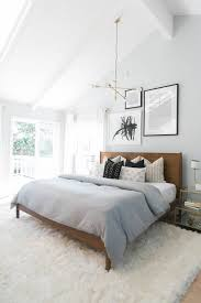 Browse Stylish Bedroom Decor Inspiration Furniture And Accessories On Domino Explore Our Favorite Bedrooms
