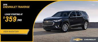 Harvard Chevrolet Buick GMC: Your Woodstock County IL New & Used Car ... Trucks For Sales Sale Rockford Il 2018 Kia Sportage For In Il Rock River Block 2017 Nissan Titan Truck Gezon Grand Rapids Serving Kentwood Holland Mi Vehicles Anderson Mazda Grant Park Auto 396 Photos 16 Reviews Car Dealership Trailer Repair And Maintenance Belvidere Decker 24 New Used Chevy Buick Gmc Dealer Lou 2019 Heavy Duty Peterbilt 520 103228 Jx Ford Escape