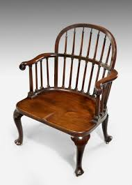 George II Mahogany Spindle-Backed Armchair Mid 17th Century Inlaid Oak Armchair C 1640 To 1650 England Comfy Edwardian Upholstered Antique Antiques World Product Scottish Bobbin Chair French Leather Puckhaber Decorative Soldantique Brown Leather Chesterfield Armchair George Iii Chippendale Period Fine Regency Simulated Rosewood And Brass 1930s Heals Of Ldon Atlas Armchairs English Mahogany Library Caned 233 Best Images On Pinterest Antiques Arm Fniture An Arts Crafts Recling