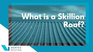104 Skillian Roof What Is A Skillion Design Skillion Ing 101