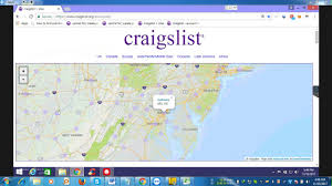 Craigslist Central Nj Electronics - The Best Electronics 2017 Cash For Cars Newark Nj Sell Your Junk Car The Clunker Junker Coast Cities Truck Equipment Sales Used Sale In Edison Pre Owned North Bergen Craigslist Jersey Image 2018 Best 2017 Thesambacom Readers Rides View Topic Show Us Your 80s How To Using Craigslisti Sold Mine One Day Enterprise Certified Trucks Suvs For City Autocom