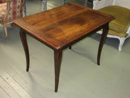 Vintage End Table With Lamp Attached by Antique Side Tables U0026 Small Tables