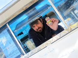 Sake In My Pocket #1. Pennypacker's Food Truck. South Boston ... Pennypackers Twitter Its A Lunchtime Food Truck Party At Dewey Square Eater Boston 2018 Season Of Greenway Mobile Eats Starts April 2 With Record 38 Grilled Chicken Sandwich If Its On The Menu Get It Like Sake In My Pocket 1 Pennypackers Food Truck South Boston 2lunch Crew 2lunchcrew Announcing The Food Truck Lineup For This Weekends Holiday Arts Thrdown Home Facebook Really Old Chocolate Nyc V Trucks Heres Where To Find This Summer Bites Fork Road Festival 0614