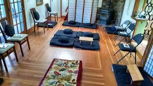 100 What Is Zen Design Is Zazen Empty Field Do