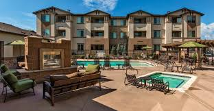 1 Bedroom Apartments Colorado Springs by First And Main Apartments In Colorado Springs Co 80922