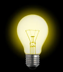 when did the light bulb get invented light bulbs clip library