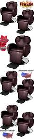 Ebay Salon Dryer Chairs by Salon Chairs And Dryers Lcl Beauty Children S Red Sports Car
