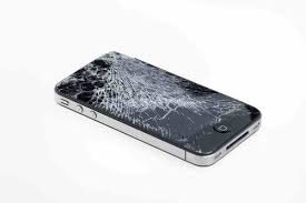 San Diego Mac Repair iPhone iPad Mac Repair in La Jolla