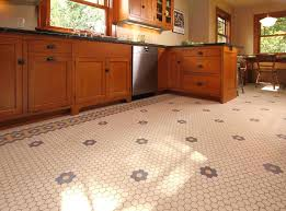 different types of tiles flooring impressive types of ceramic tile