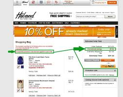 Haband Coupon Codes Let It Snow Matching Family Pajamas Christmas Pajama City Coupon Code Childrens Place Printable American Airlines Credit Card Application Bh Cosmetics Rocket Wrapps Vella Box Discount Spares Welkom 4team Promo Ferrari Watch Marvel Omnibus Deals Haband Codes Pajagram Coupon Pajagram Code Andalexa Carnival Money Aprons Silky Wraps Discount Coupons Coming Out This Sunday Womens Blue Size 1x Plus Fleece Snowflake Sets