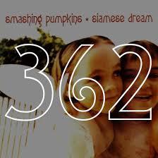 Smashing Pumpkins Disarm Album by 362 The Smashing Pumpkins