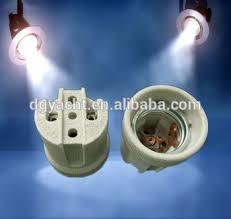 Porcelain Lamp Socket E17 by Yacht 4a 250v E27 Ceramic Light Socket Porcelain Lamp Socket F519