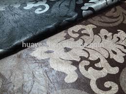 tissu pour canape bande motif en cuir comme indienne tissu d ameublement pour canapé