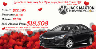100 Craigslist Columbus Ohio Cars And Trucks By Owner Save With Chevy Deals And Specials At Jack Maxton In Metro OH