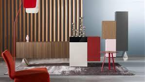 chambre roche bobois meubles roche bobois catalogue mh home design 9 apr 18 05 55 25