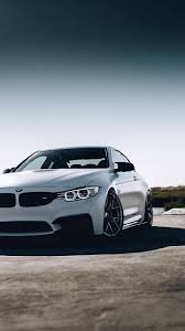 Download BMW M4 Wallpaper By P3TR1T - B9 - Free On ZEDGE™ Now ... Ice Cream Truck Jingle Mp3 Download Joeys Ice Cream Trucks My Own Email Ice Cream Truck Ringtone Mp3 Html Amazing Wallpaper Sound Effect No2 Youtube Samsung Galaxy S8 Ringtone Affection Ringtones Google Amazoncom Top Funny Sayings Appstore For Android Steam Radio Stock Photos Images Page 2 Alamy Ford Makes A Mustanginspired Sandwich National Download Pastel Watercolor By I_hannah Db Free On Tidal Listen To Text Tones Nexus 7 Review Central