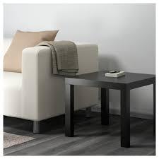 Skovby Living Dining Room Furniture Clearance Lukehurst
