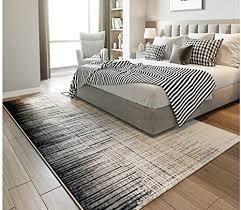 rr czy teppich schlafzimmer wohnzimmer haus kann schlafen