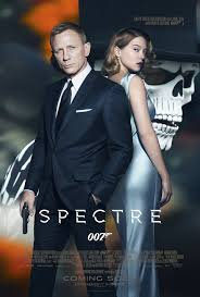 In The Bedroom Imdb by Spectre Theatrical Poster Movies Imdb Pinterest James Bond