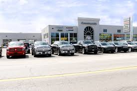 Dodge Dealership In Essex-Windsor   Countryside Chrysler New Used Chrysler Jeep Dodge Ram Dealer Redlands Buy American Cars Trucks Agt Your Official Importer Halifax Dealership Bowie In Tx Wise County Mount Airy Cdjr Fiat Indianapolis And Bayshore Baytown Bob Howard Oklahoma City Okc Karmart Cjdrf York Auto Crawfordsville In Ken Garff West Valley