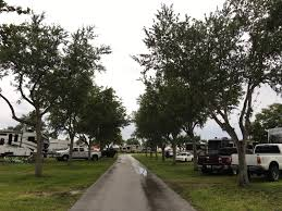 Halloween Central Cookeville Tn by Campground Review Of Macdill Afb Family Campground